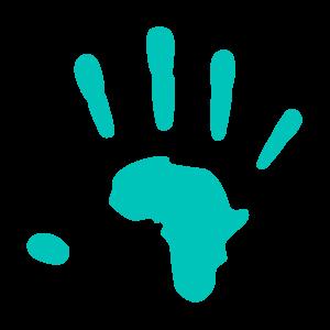 Děti Afriky